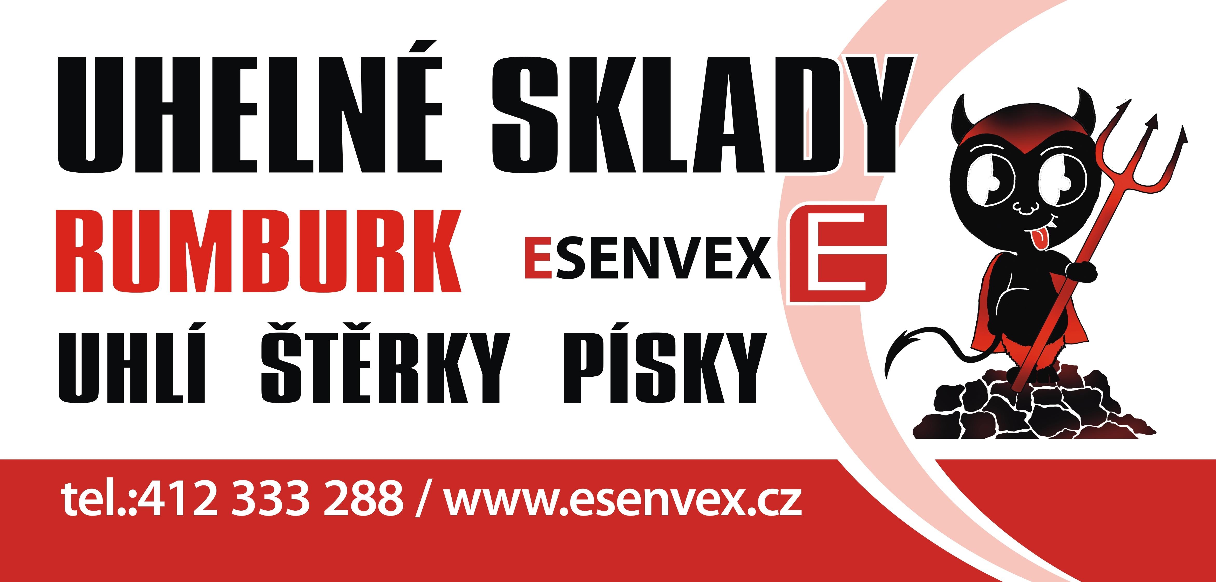 Esenvex_plachty